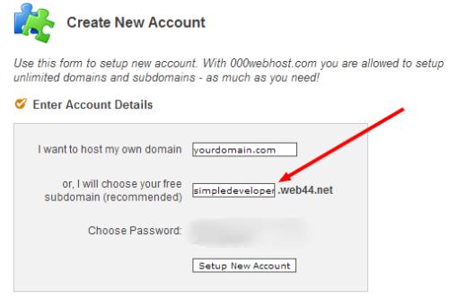 webhostingacc