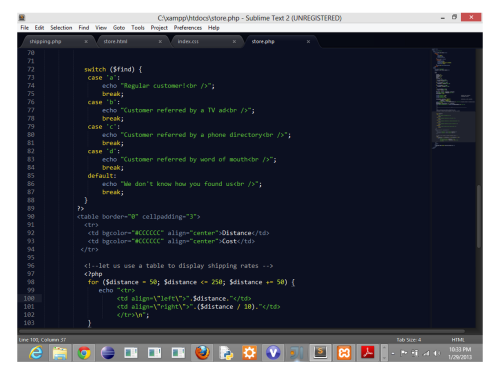switch-statement-code