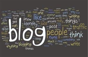 quora-smarterer-blogging