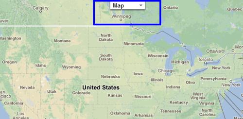 final-google-map-api