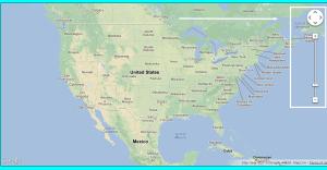 google-maps-api-3