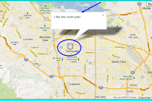 google-maps-api-infowindow