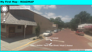 google-maps-api-kansas
