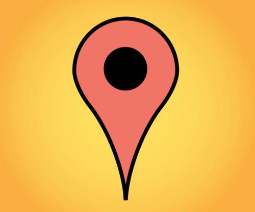 google-maps-api-marker