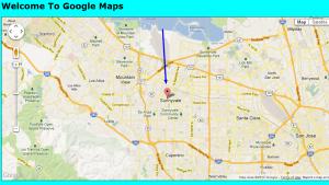 google-maps-api-markers