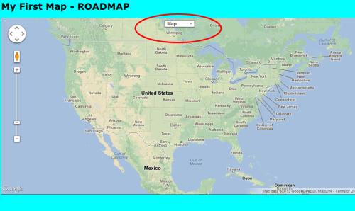 google-maps-api-position