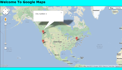 google-maps-apis-final