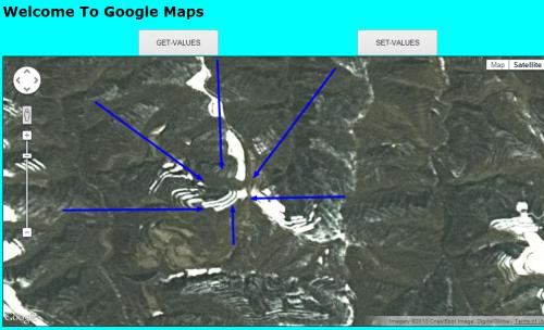 google-maps-last