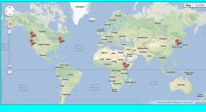 google-maps-api-viewport-scale